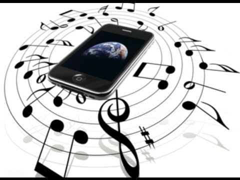 How to Change Smartphone Ringtone to Your Favourite Music