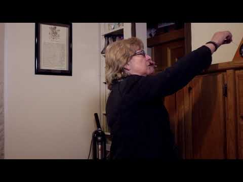 Part 10: Healthy Homes and Indoor Air Quality Inspections with IBE
