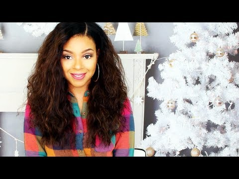 Freetress Equal Lace Front Wig PRIMI | OP430 | GirlRatesWorld