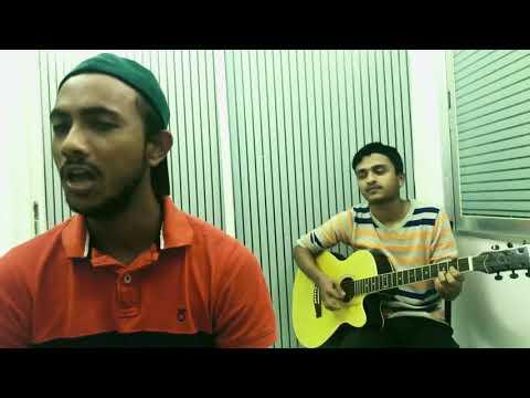 Bow Kala  Chittagong Song  Cover