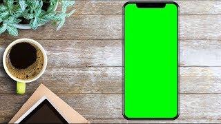 Mobile green screen Videos - 9tube tv