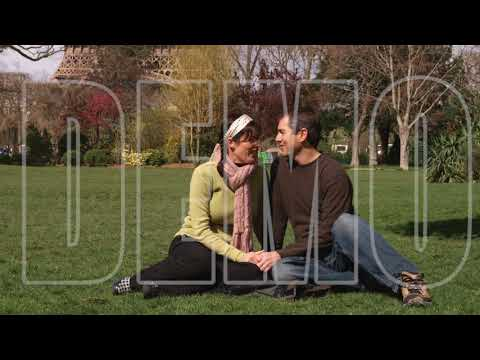Dating Service Video - Video SEO Expert - Video SEO Services