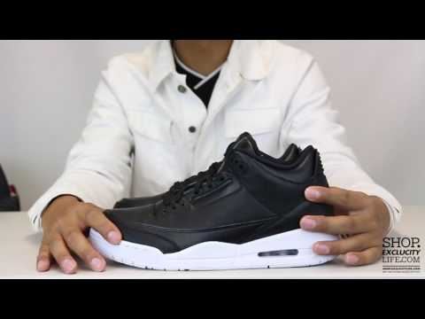 917dbba0bf9f94 ... unboxing video exclucity f724f 45752  where can i buy air jordan 3 retro  ed14e 4736a