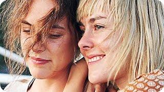LOVESONG Trailer (2017)