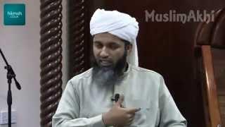 Music and Nasheed Concerts - Shaykh Hasan Ali ᴴᴰ