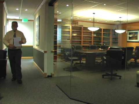 Personal Injury, Accidents & Malpractice Attorneys - Boulder Vail Colorado