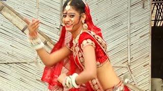 राजस्थानी Dj  सांग  झीणो कड़ियों घुंघटीयो गोरी ॥ Marwadi Dj Rajasthani Song 2016