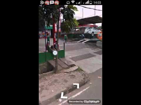 Cara Menggunakan Google Street View Di Android