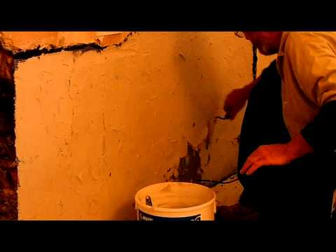 New  way  Damp Proofing tips for DIY People