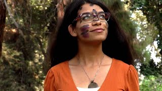 Parents Of Woman Who Claims She's The Reincarnation Of Pocahontas Say Daughter Is