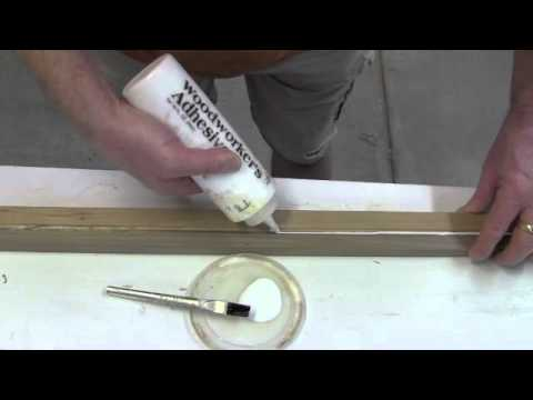 Inlay Wood Inlay Banding - The Basics