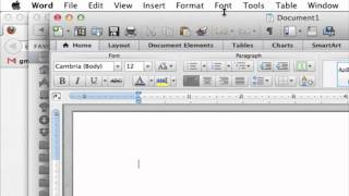 How To Insert A Screenshot Into A Microsoft Word Document Web Browsers