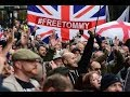 Download  Tommy Robinson Meets The People Of Bury  MP3,3GP,MP4
