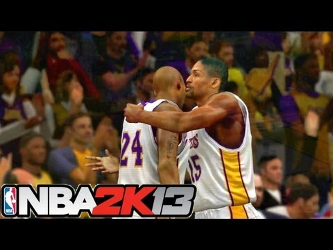 NBA 2K13 How To Get More VC Legit | VC Kills MyCareer