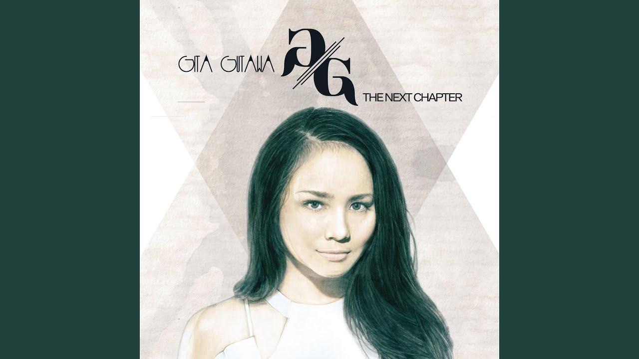 Gita Gutawa - Save Your Tears
