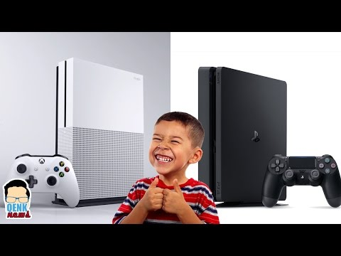 Xbox One continúa vendiendo más que PS4 - Red Dead Redemption 2 | QN