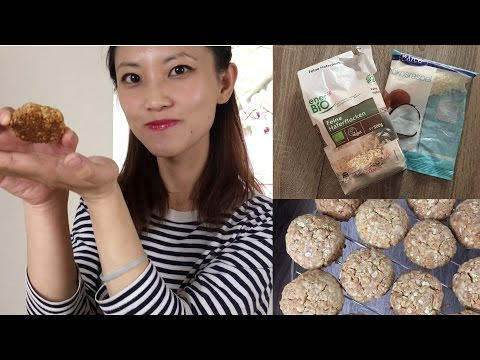 Anzac biscuits on Anzac day a classic Australian biscuit recipe Australian food 澳洲ANZAC饼干
