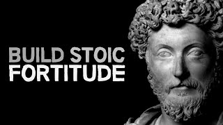 """Someone despises me. That's their problem."" 