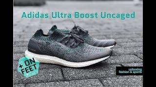 ff5f448c903 02 41 · Adidas Ultra Boost Uncaged   ...