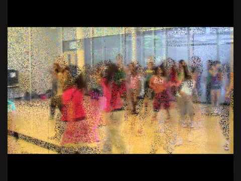 If I had you by Adam Lambert - Choreography by Leah Totten