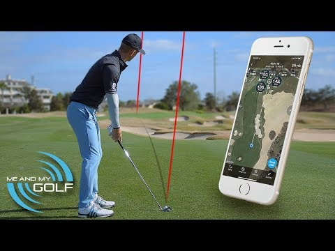 HOW TO PLAY GOLF IN ELEVATION & WIND
