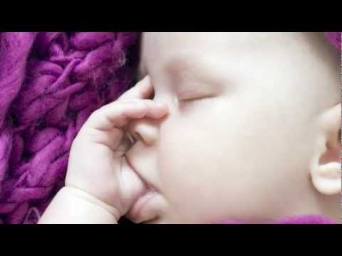The Best Lullaby Ever - Dreaming Angel - Bed Time Baby music - sleep - nursery rhymes song  #