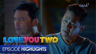 Love You Two: Jake makes a tough decision | Episode 20