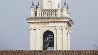 Le campane di Brescello (RE) v.02