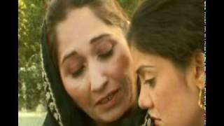 AVT Khyber Drama