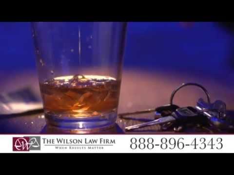 Virginia DUI Lawyer | 888-896-4343