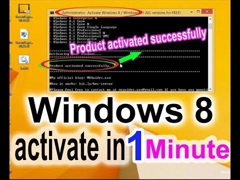windows 8.1 single language build 9600 crack