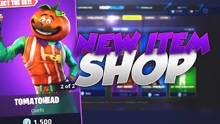 01 21 fortnite item shop may 23rd 2018 new featured items and daily items fortnite item - fortnite shop reset