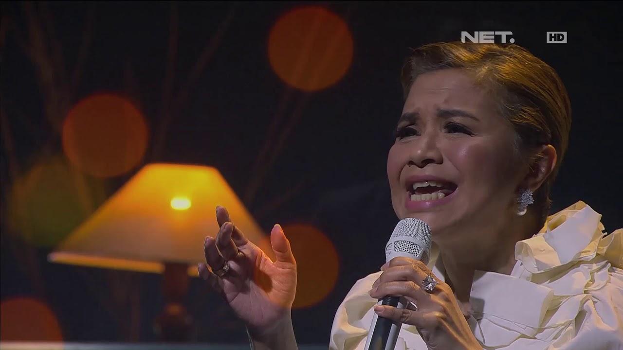 Download Akhir Cerita Cinta - Ruth Sahanaya : TRIBUTE CAHAYA DARI TIMUR MP3 Gratis