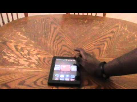 Kindle Fire Free No Contract needed?
