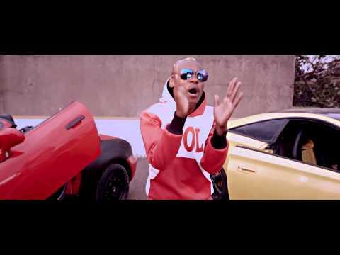 Eko Dydda - Nina One (Official Music Video) HQ