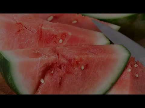Your instant quick fix fruit facial | all about skin and makeup