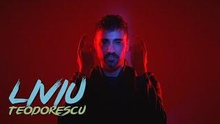 Download Liviu Teodorescu x Killa Fonic - Lista de Pacate | Videoclip Oficial