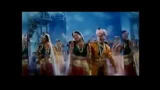 Saath Rang Ke Sapne - Mujh Pe Bhi Jawani Ayee Hai - Kavita Krishnamurthy