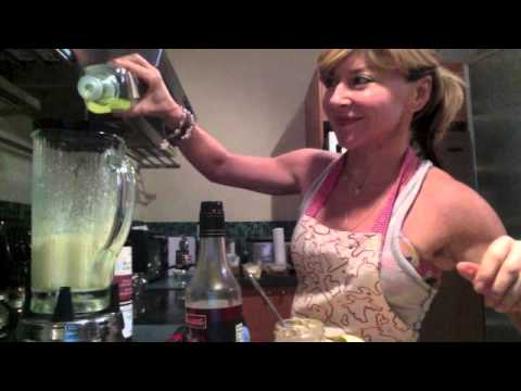 Simple Blender Mayonnaise