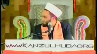 PIR SAQIB SHAAMI SAHAB