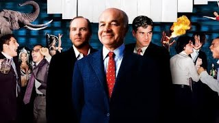 9 Best Business Biography Movies Of All Time (Best Biography Movies)