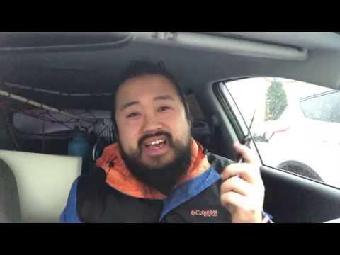 blackberry keyone unboxing (vlogmas day twenty three)
