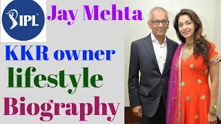 juhi chawla husband jai mehta age Videos - 9tube tv
