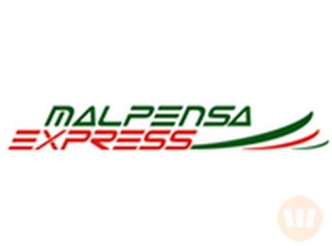 Inaugurazione stazione ferroviaria Terminal 2 Milano Malpensa airport