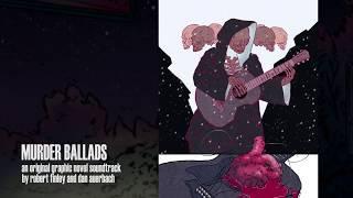 "Robert Finley and Dan Auerbach - ""Bang Bang"" from the Murder Ballads Soundtrack"