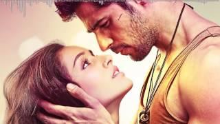 Download Galliyan (Unplugged) - Ek Villain : Shraddha Kapoor,Siddharth Malhotra Video