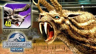 13 minutes) Cenozoic Hybrids Video - PlayKindle org