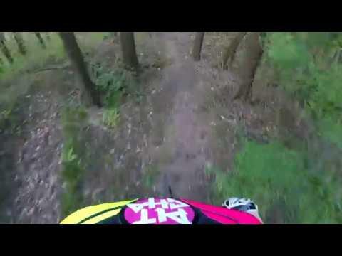 Rychvald Bike Park - POW