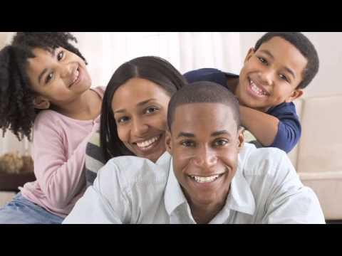 Milwaukee Divorce & Criminal Law Lawyers - Laster & Associates, LLC