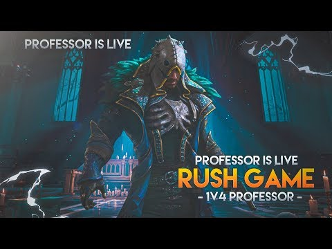 Xxx Mp4 PUBG MOBILE PROFESSOR IS BACK PROFESSOR 3gp Sex